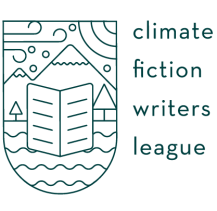 Climate Fiction Writers League